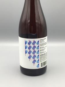 Stillwater - Preternatural Cuvee 3 (25.4oz Bottle)